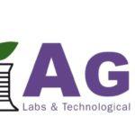 Laboratoire AGQ Maroc