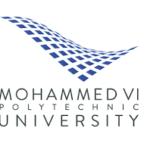 Université M6P