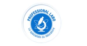 PROFESSIONAL LABO