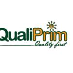 QualiPrim