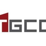 Société TGCC