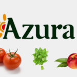 Groupe Azura